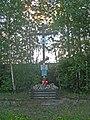 Митрофаниевское кладбище06.jpg