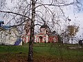 Михайло-Архангельская церковь в Чураево 18.jpg
