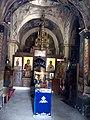 Миљков манастир 07.jpg