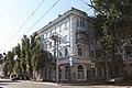 Многоэтажный жилой дом с магазином на 1-ом этаже ул. Советская, 9,.jpg