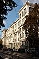 Московское промышленное училище.JPG