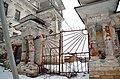 Мышкин. Дом городского Головы - panoramio.jpg