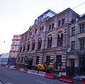 Мясницкая ул, 3.jpg