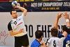 М20 EHF Championship SUI-ITA 26.07.2018-4359 (42754235055).jpg