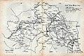Наступ Грекова, червень 1919.jpg