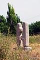 Національний історико-археологічний заповідник «Ольвія» 3.jpg