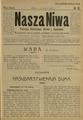 Наша Ніва-1907-12.pdf