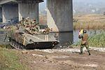 На Дніпропетровщині десантники вдосконалюють професійну майстерність під час бригадних тактичних навчань (30014000462).jpg