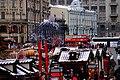Новогодняя Москва. Манежная площадь.jpg