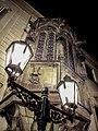 Ночная Прага - panoramio (1).jpg