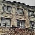 Общественное здание (училище коммерческое) Омск.jpg