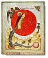 Огненное восхождение пророка Илии Новгород XV a.jpeg