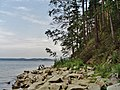 Озеро Тургояк - panoramio (1).jpg