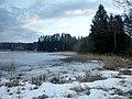 Озеро - panoramio (403).jpg