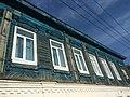 Окна на Белинского, 20.jpg