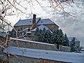 Олесько (Монастир капуцинів).jpg