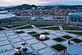 Олимпийский парк с высоты 50 метров - panoramio (4).jpg