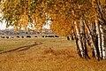 Осень в Мокроусовском заказнике.JPG