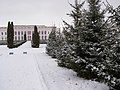 Палацовий комплекс родини Потоцьких - подільський Версаль 01.jpg