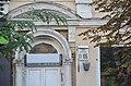 Пам'ятка архітектури по вулиці Симона Петлюри 11 106.JPG