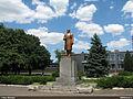 Пам'ятник В.І.Леніну (Машгуш).jpg