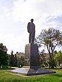 Пам'ятник В. І. Леніну в Полтаві 01.JPG