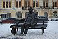 Пам'ятник Миколі Яковченку DSC 2023.jpg