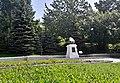 Памятник Жану-Франсуа Лаперузу в историческом центре Петропавловска-Камчатского 2.jpg
