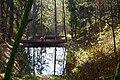 Парк виллы Рено. Фото 1.jpg