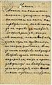 Писмо на Гоце Делчев до Зографов 6.5.1901 - 1.jpg