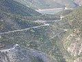 Поглед од хеликоптер, СК кон Порече 33.jpg
