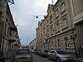Польська вул., 5 (Качинського, 5) P1050364.JPG