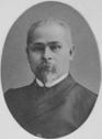 Попов Сергей Александрович+.png