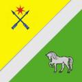 Прапор Павлограда.png