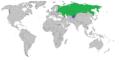 Проект Евразийского Союза 2013.png