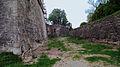 Підгорецький замок 07.JPG