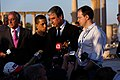 Работа зарубежных СМИ в городе Пальмире во время концерта «С молитвой о Пальмире» (8).jpg