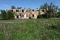 Развалины бывшего пионерского лагеря - panoramio (1).jpg
