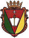 Рівне район герб.jpg