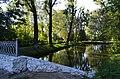 Садиба фон Мекк, Парк. Браїлів (29).jpg