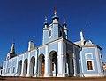 Сампсониевский Собор в Санкт-Петербурге.jpg