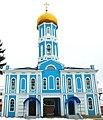 Свято-Преображенський монастир 1.jpg
