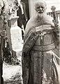 Священник Александр Варницкий.jpg