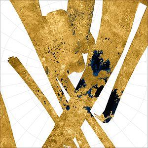 Северный полюс Титана.jpg