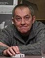 Сергей Сосновский.jpg