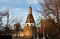Симонов монастырь. Вид с Восточной улицы.JPG