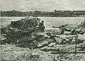 Скеля Любов 1929.jpg