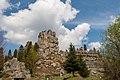 Скелі Тустані.jpg
