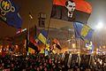 Смолоскипний марш, Київ, 1.01.2015 (1).jpg