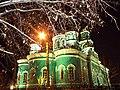 Собор Казанской Божьей Матери.jpg